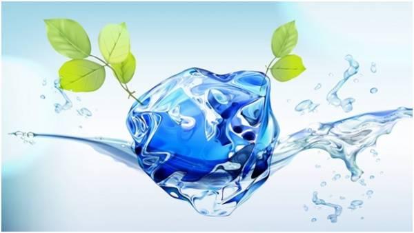 Вода для лечения и омоложения организма (живая вода, водородная вода)