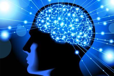 1455618016_neyrony-mozga2