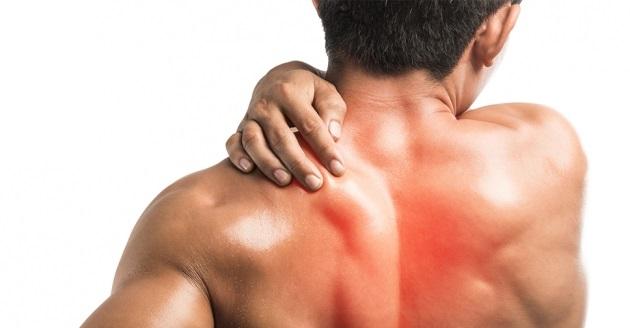 Лечение болевого синдрома с помощью гипноза и гипнотерапии