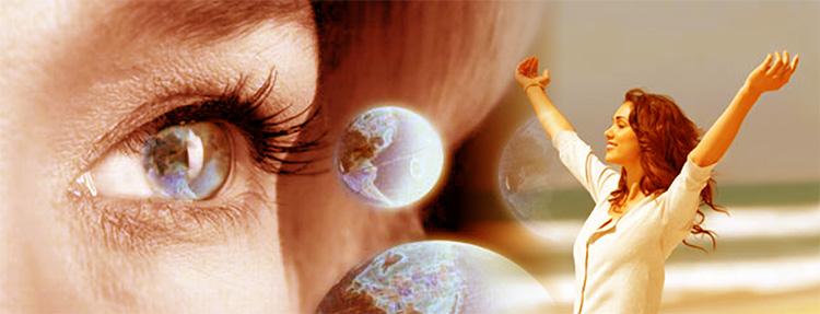 Проективная гипнотерапия – современный метод лечения психологических расстройств