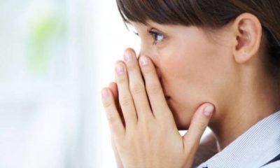 симптом-панической-атаки