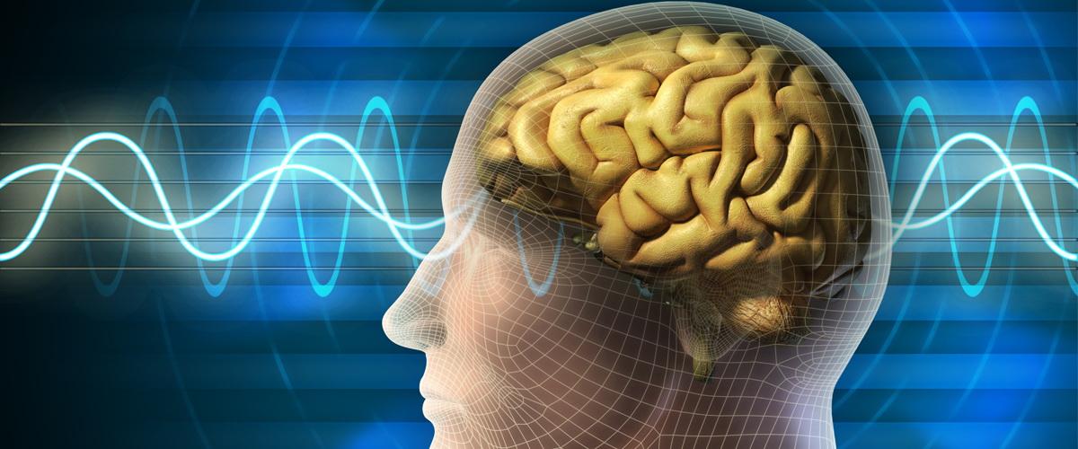 Лечение психологических расстройств и патологий с помощью ТЭС терапии