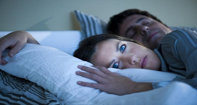 Правильный сон – какой он? Избавиться от бессонницы просто!