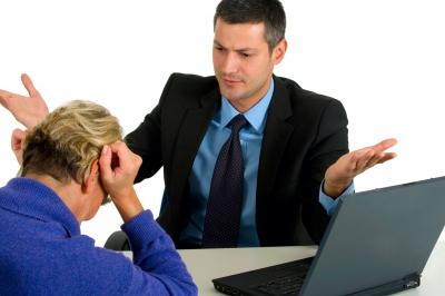 Неудачи при лечении с помощью гипноза и гипнотерапии