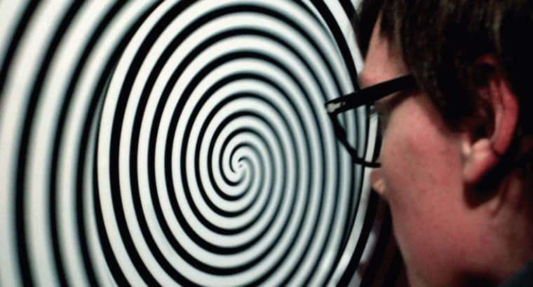 ! Вред гипноза – правда или вымысел ? Может ли гипнотерапия быть опасна?