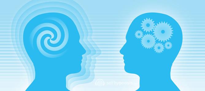 семья картинки мозг и гипноз зеркалом заднего