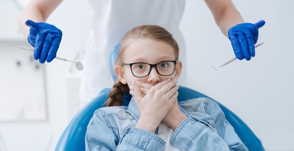 Заблуждения психологов и психотерапевтов о гипнотерапии и гипнозе