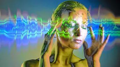 Частота эмоций (вибрация эмоциональных состояний) и здоровье человека