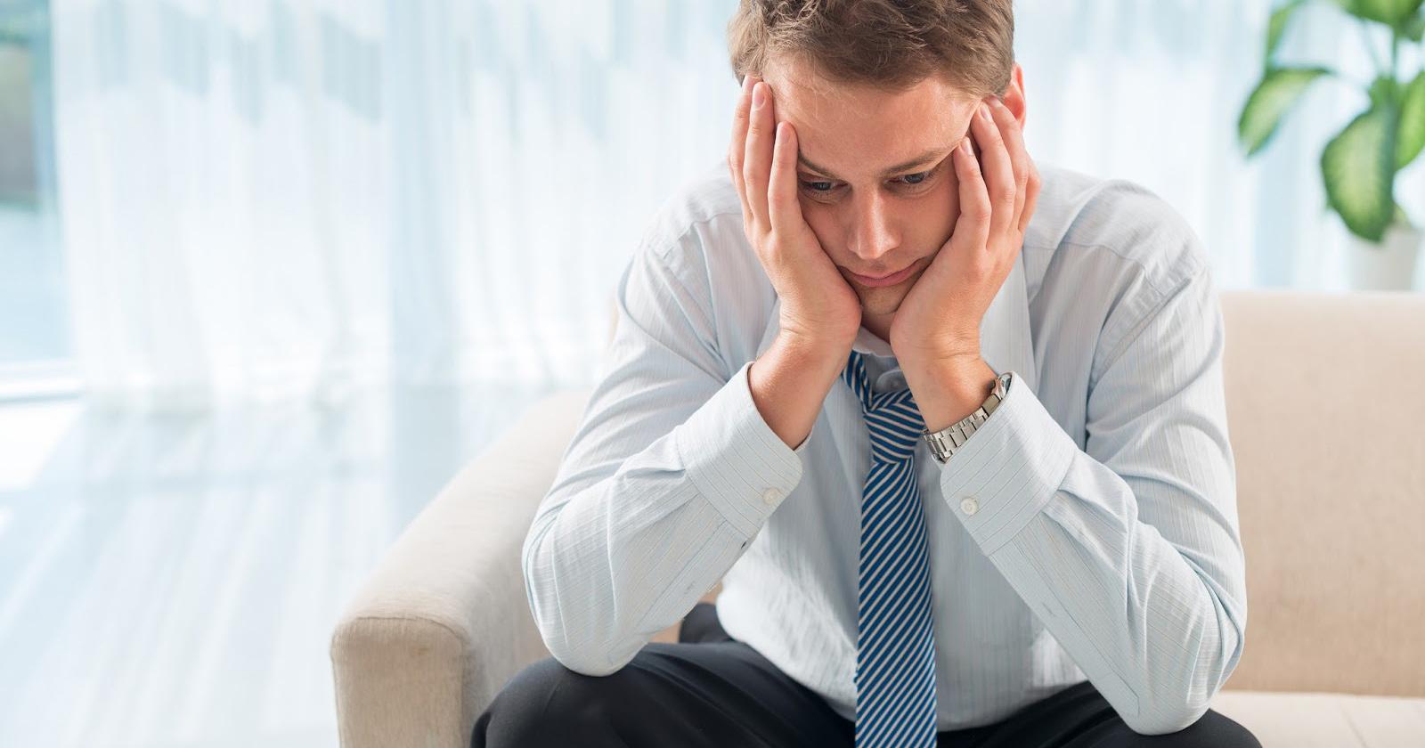 Побочные эффекты гипнотерпии (лечебный гипноз в центре Медвина)