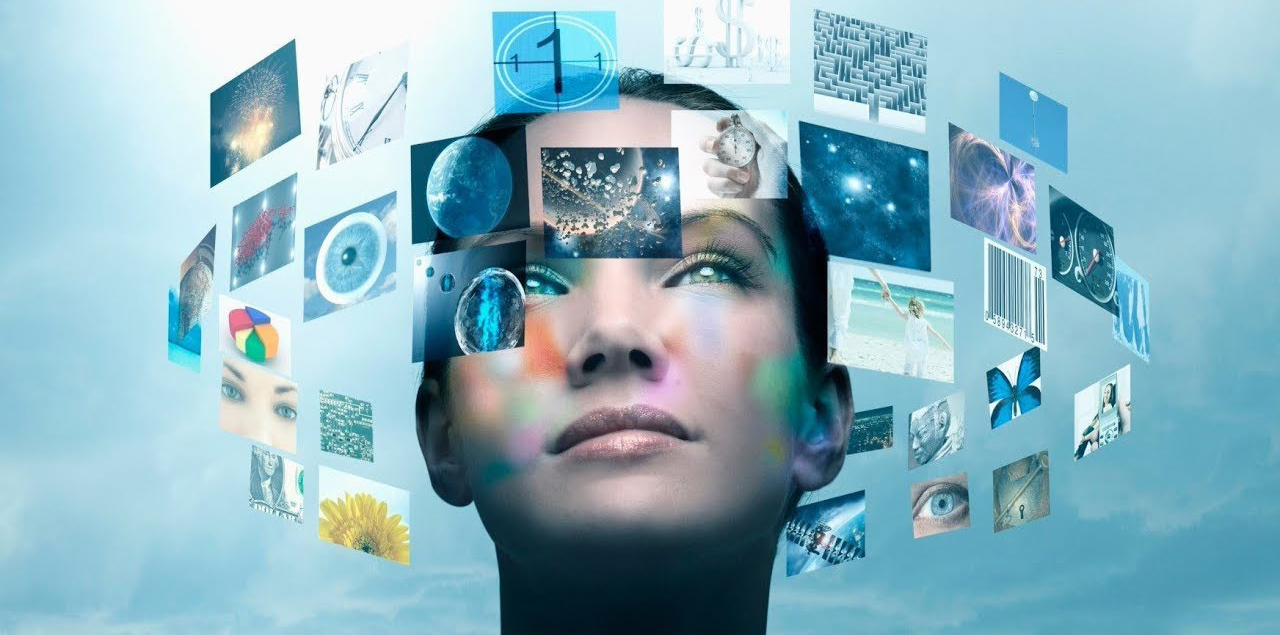 Лечение зацикленности мыслей, ОКР и зависимостей гипнозом
