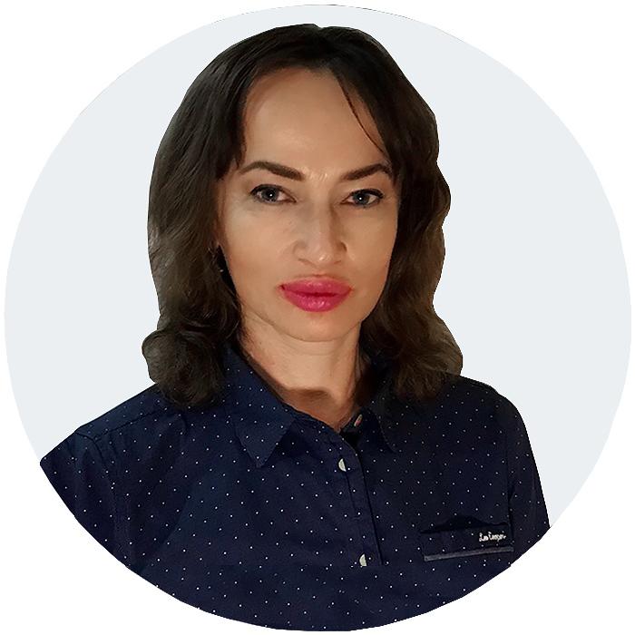 Коновалец  Любовь Романовна – практикующий психолог, гипнотерапевт, коуч