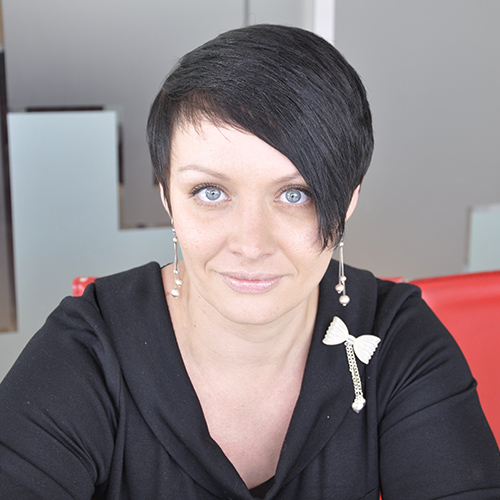Карпенко Валерия Александровна – практикующий гипнолог, биоэнергет, коуч, бизнес-тренер